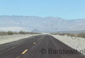 Death Valley en Las Vegas (10)