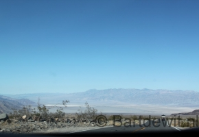 Death Valley en Las Vegas (11)