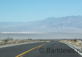 Death Valley en Las Vegas (12)