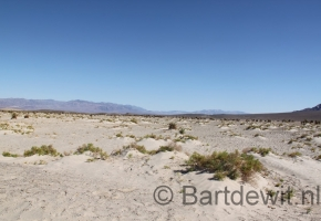 Death Valley en Las Vegas (13)