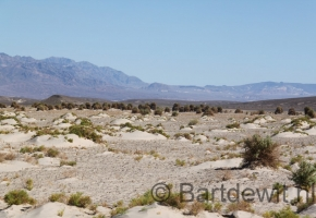 Death Valley en Las Vegas (14)