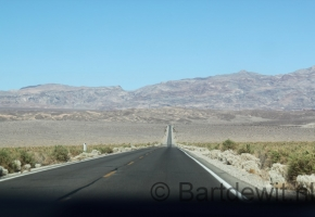Death Valley en Las Vegas (15)