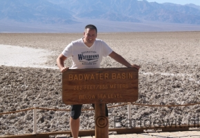 Death Valley en Las Vegas (18)