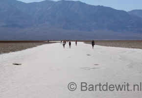 Death Valley en Las Vegas (19)