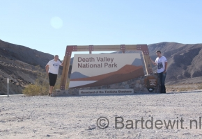 Death Valley en Las Vegas (21)