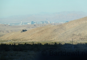 Death Valley en Las Vegas (22)