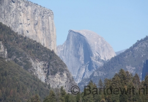 Yosemity en Sequoia National Park (22) (Medium)