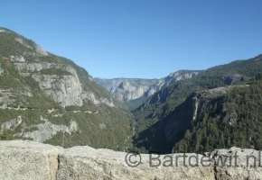 Yosemity en Sequoia National Park (23) (Medium)
