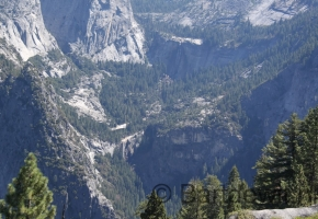 Yosemity en Sequoia National Park (27) (Medium)