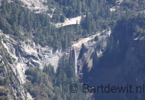 Yosemity en Sequoia National Park (28) (Medium)