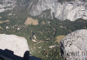 Yosemity en Sequoia National Park (29) (Medium)