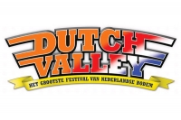 ENG producer bij Dutch Valley